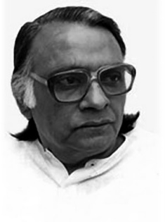 Image result for கோமல் சுவாமிநாதன்