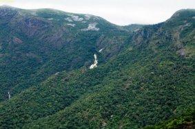 Image result for kolli hills