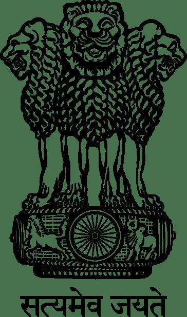 Image result for king ashoka family tree