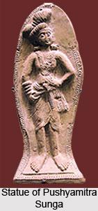 pushyamitra_sunga_king_of_sunga_dynasty_1