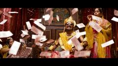 Image result for kasu panam thuttu mani