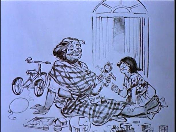 Image result for malgudi sketches