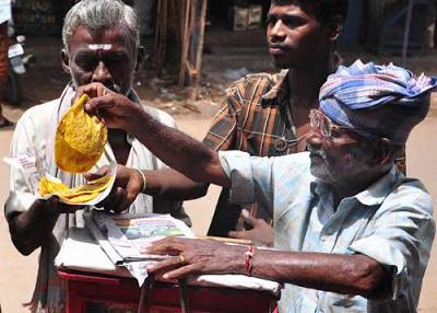 Image result for கிராமத்தில் வெட்டி அரட்டை கும்பல்