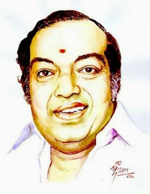 Swami's Indology Blog: கண்ணதாசனின் ...