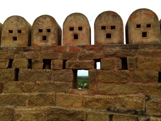 சும்மா: திருமயம் கோட்டை,மை க்ளிக்ஸ். THIRUMAYAM FORT, MY CLICKS.